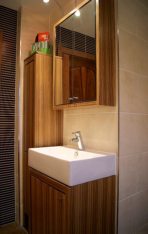 Plumbing heating and gas engineers in fife and edinburgh scotland bathrooms Bathroom design and installation edinburgh